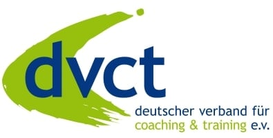 Coaching und Training in Leipzig