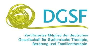 Systemische Beratung Leipzig